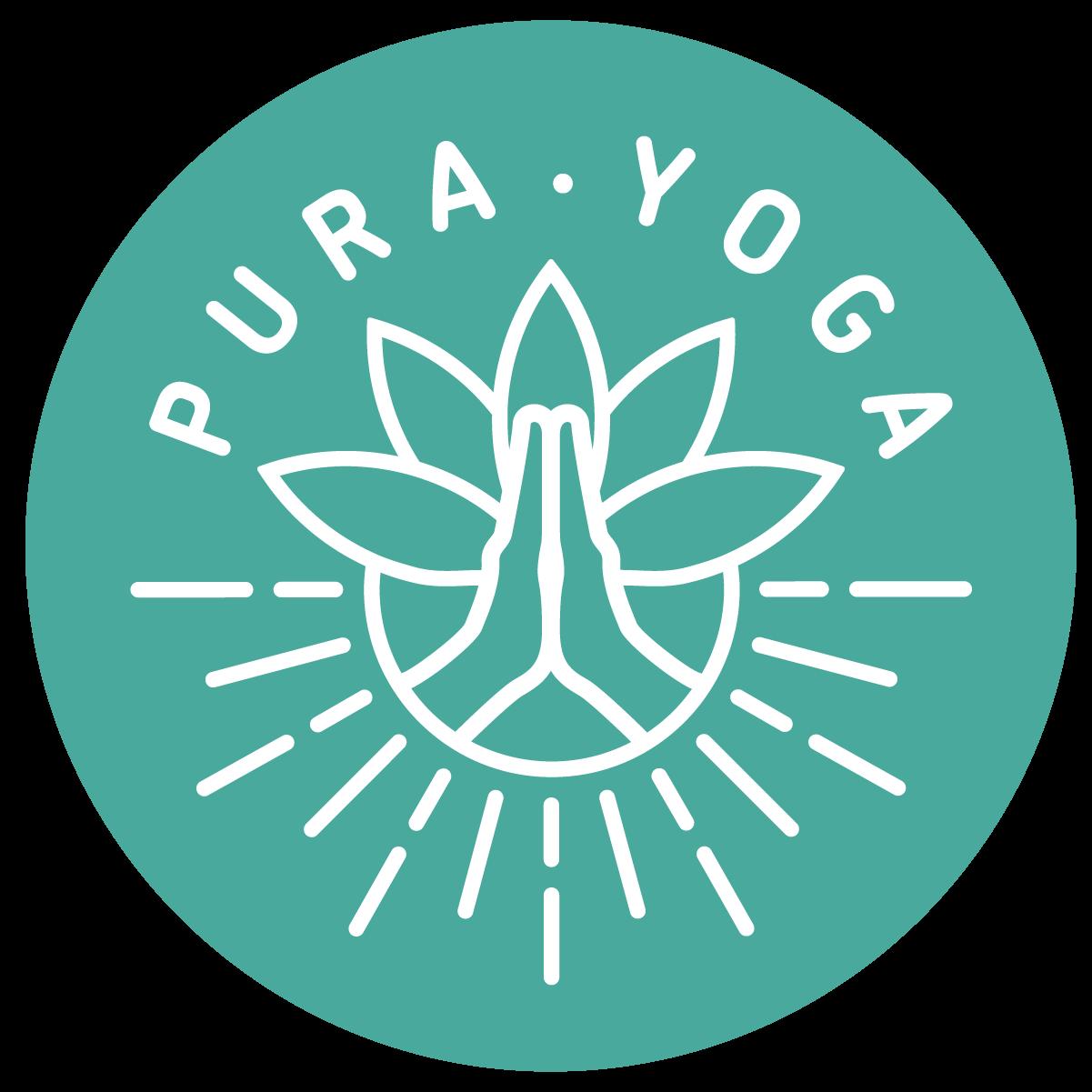 Studio Pura Yoga